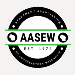 Apartment Association of Southeastern Wisconsin