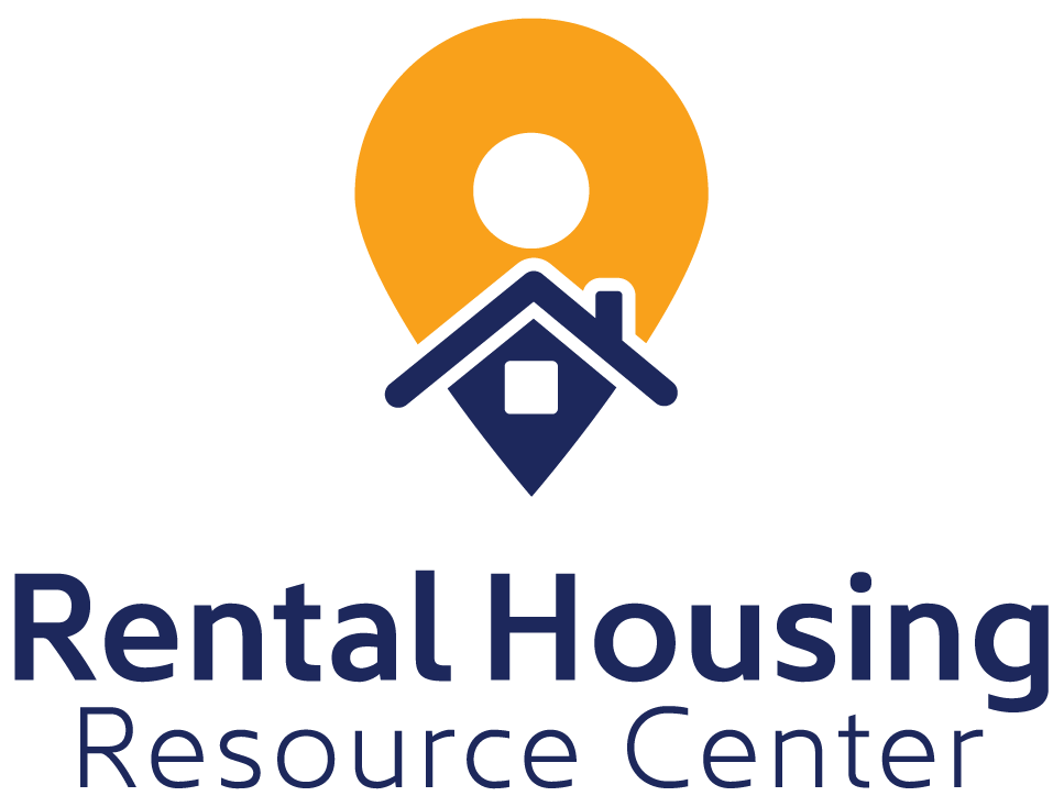 Milwaukee Rental Housing Resource Center