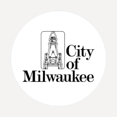 City of Milwaukee Department of Neighborhood Services