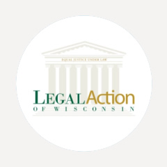 Legal Action Wisconsin