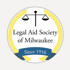 Legal Aid Society of Milwaukee