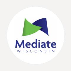 Mediate Wisconsin
