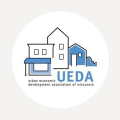 Urban Economic Development Association of Wisconsin